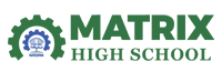 Matrix High School