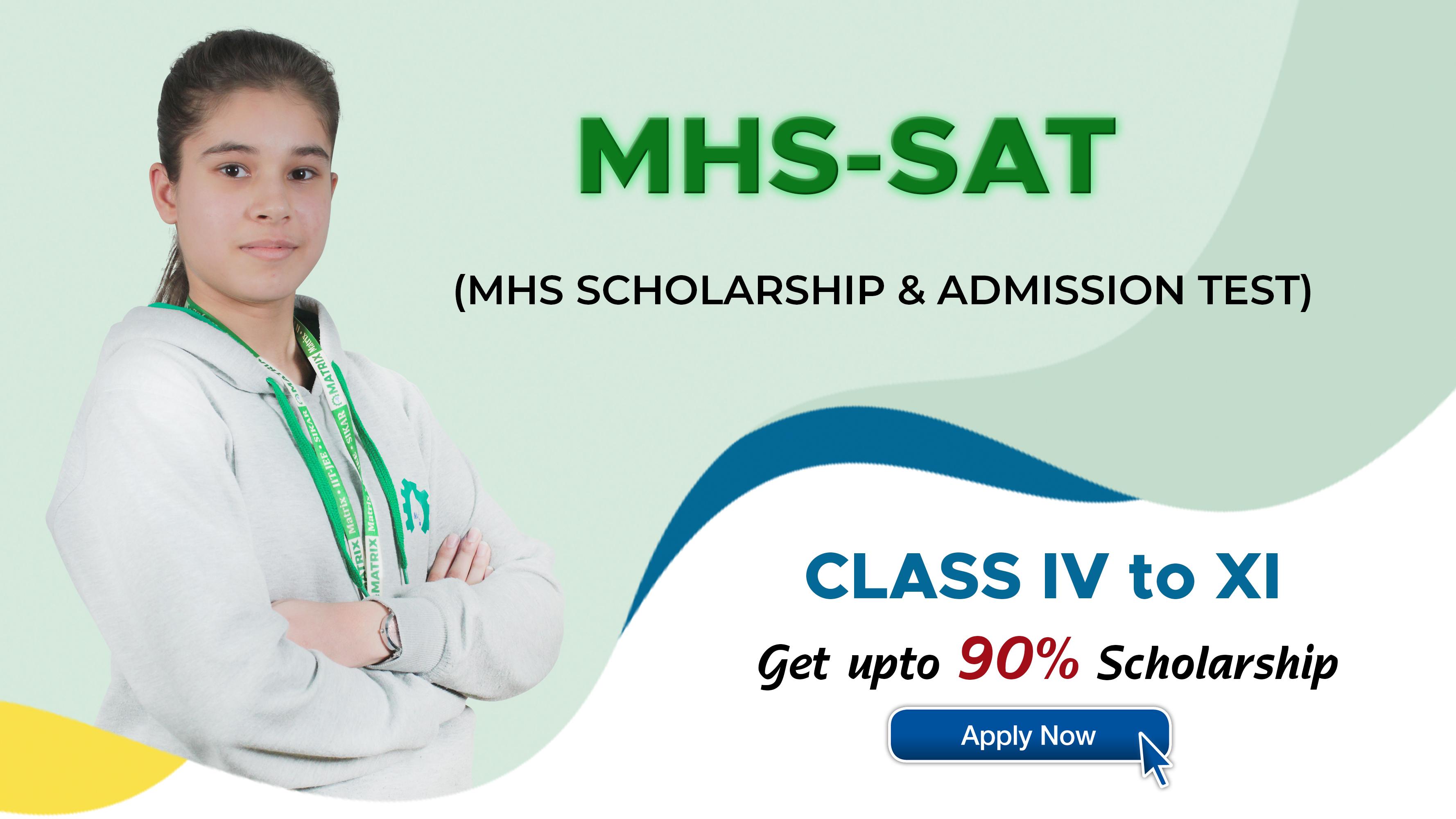 MHS-SAT 2020-21