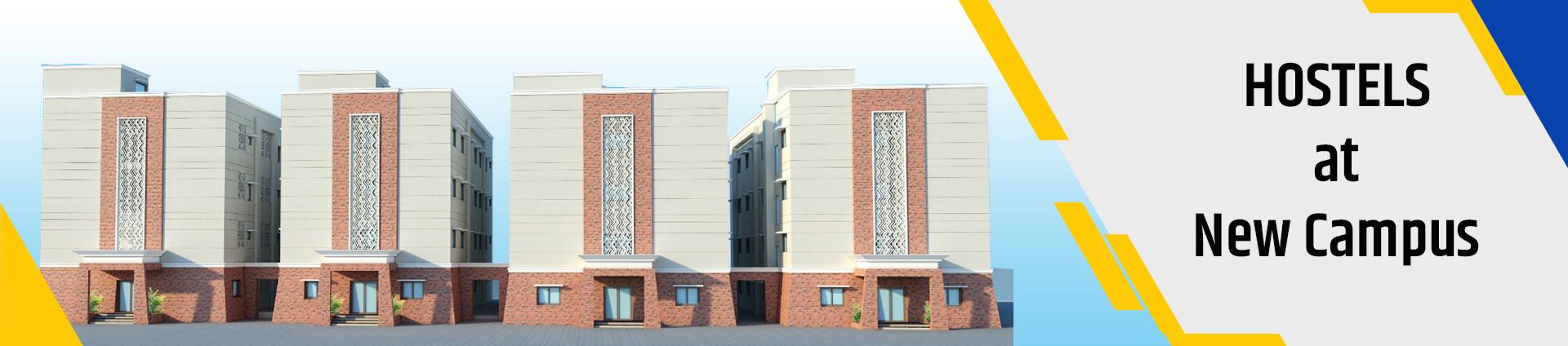 best residential school in sikar